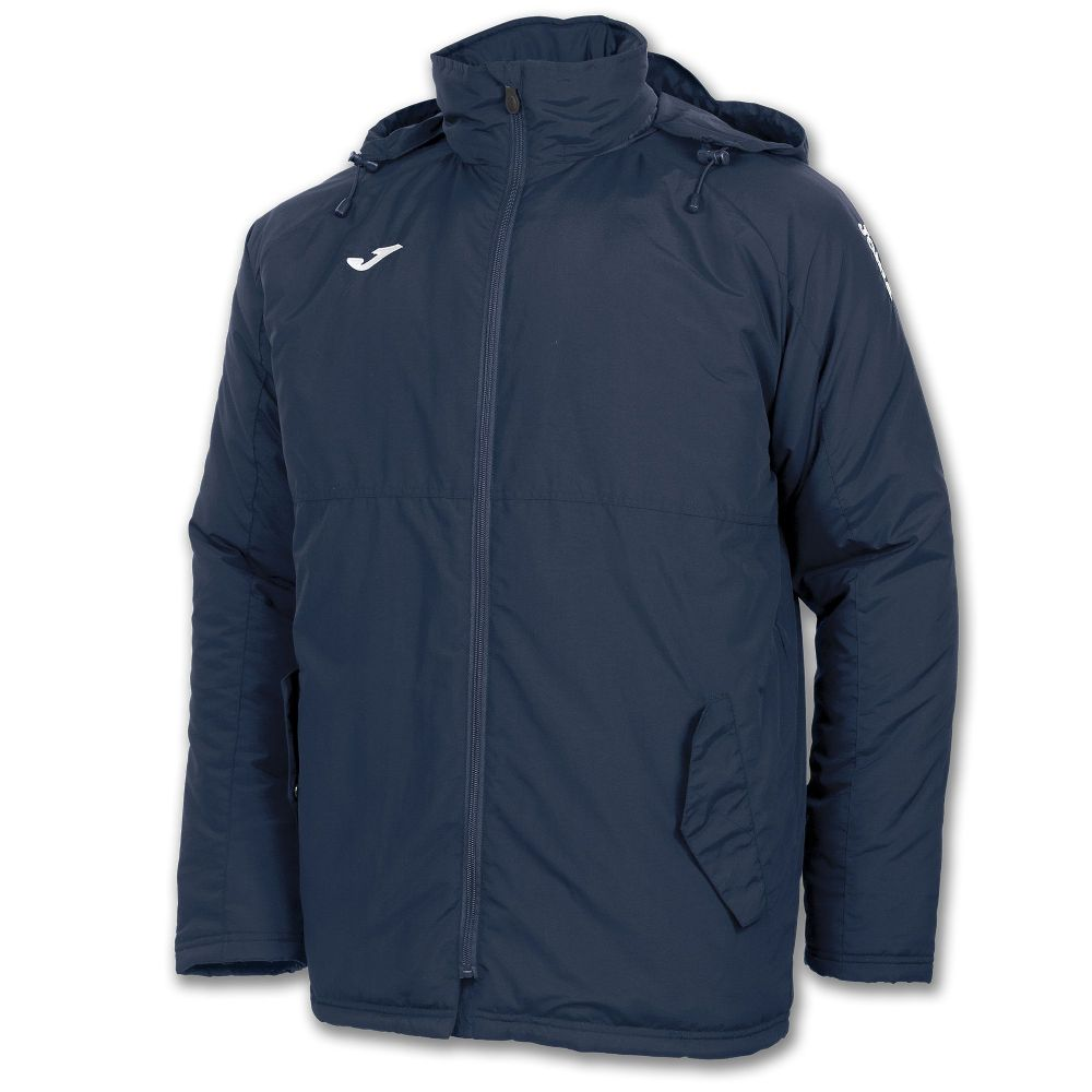 EVEREST WINTER JACKET NAVY